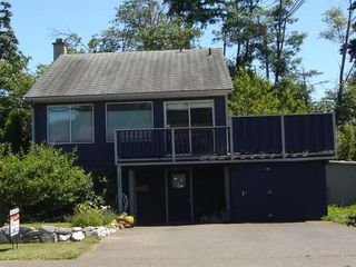 Photo 1: 2266 FITZGERALD AVE in COURTENAY: Residential Detached for sale : MLS®# 238267