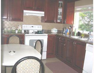 Photo 7: 930 1ST Street in New_Westminster: GlenBrooke North House for sale (New Westminster)  : MLS®# V682523