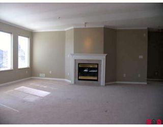 "Photo 7: 308 12155 75A Avenue in Surrey: West Newton Condo for sale in ""Strawberry Hills Estates"" : MLS®# F2814675"