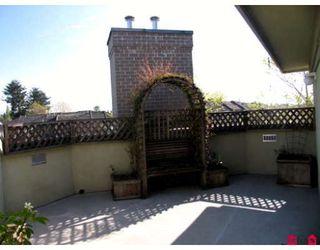 "Photo 2: 308 12155 75A Avenue in Surrey: West Newton Condo for sale in ""Strawberry Hills Estates"" : MLS®# F2814675"