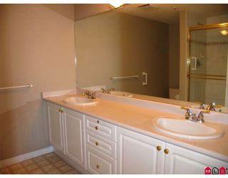 "Photo 3: 308 12155 75A Avenue in Surrey: West Newton Condo for sale in ""Strawberry Hills Estates"" : MLS®# F2814675"