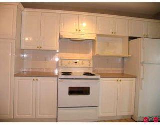 "Photo 5: 308 12155 75A Avenue in Surrey: West Newton Condo for sale in ""Strawberry Hills Estates"" : MLS®# F2814675"