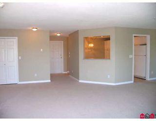 "Photo 8: 308 12155 75A Avenue in Surrey: West Newton Condo for sale in ""Strawberry Hills Estates"" : MLS®# F2814675"