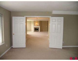 "Photo 10: 308 12155 75A Avenue in Surrey: West Newton Condo for sale in ""Strawberry Hills Estates"" : MLS®# F2814675"