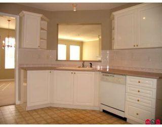 "Photo 6: 308 12155 75A Avenue in Surrey: West Newton Condo for sale in ""Strawberry Hills Estates"" : MLS®# F2814675"