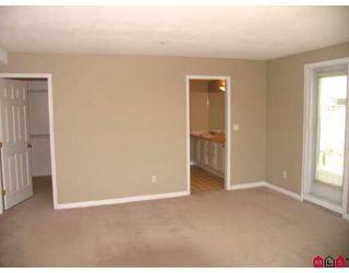 "Photo 4: 308 12155 75A Avenue in Surrey: West Newton Condo for sale in ""Strawberry Hills Estates"" : MLS®# F2814675"