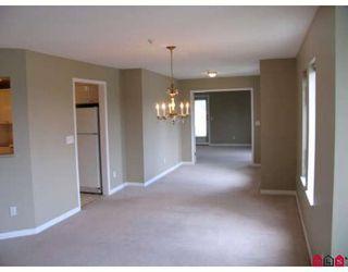 "Photo 9: 308 12155 75A Avenue in Surrey: West Newton Condo for sale in ""Strawberry Hills Estates"" : MLS®# F2814675"