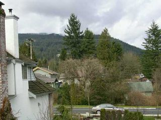 "Photo 5: 1100 E 29TH Street in North Vancouver: Lynn Valley Condo for sale in ""HIGHGATE"" : MLS®# V631539"