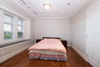 Photo 14: 1168 PARK Drive in Vancouver: Marpole House for sale (Vancouver West)  : MLS®# R2389078
