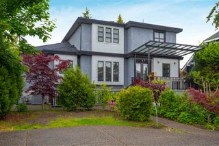 Photo 17: 1168 PARK Drive in Vancouver: Marpole House for sale (Vancouver West)  : MLS®# R2389078
