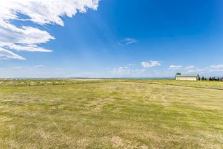 Photo 42: 88135 666 Avenue E: Rural Foothills County Detached for sale : MLS®# C4261884
