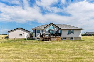 Photo 46: 88135 666 Avenue E: Rural Foothills County Detached for sale : MLS®# C4261884