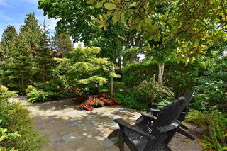 Photo 2: 3113 W 42ND Avenue in Vancouver: Kerrisdale House for sale (Vancouver West)  : MLS®# R2401557