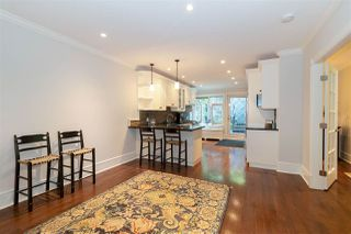 Photo 16: 3113 W 42ND Avenue in Vancouver: Kerrisdale House for sale (Vancouver West)  : MLS®# R2401557