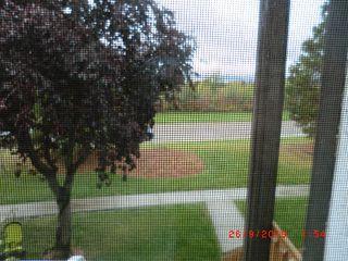 Photo 22: 11226 18 Avenue in Edmonton: Zone 16 Carriage for sale : MLS®# E4174995