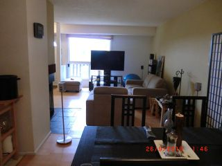 Photo 9: 11226 18 Avenue in Edmonton: Zone 16 Carriage for sale : MLS®# E4174995