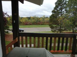 Photo 26: 11226 18 Avenue in Edmonton: Zone 16 Carriage for sale : MLS®# E4174995