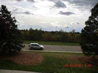 Photo 2: 11226 18 Avenue in Edmonton: Zone 16 Carriage for sale : MLS®# E4174995