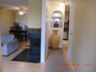 Photo 4: 11226 18 Avenue in Edmonton: Zone 16 Carriage for sale : MLS®# E4174995