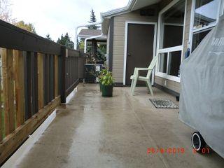Photo 3: 11226 18 Avenue in Edmonton: Zone 16 Carriage for sale : MLS®# E4174995