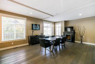 """Photo 4: 23 15977 26 Avenue in Surrey: Grandview Surrey Townhouse for sale in """"BELCROFT"""" (South Surrey White Rock)  : MLS®# R2413129"""