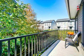 """Photo 10: 23 15977 26 Avenue in Surrey: Grandview Surrey Townhouse for sale in """"BELCROFT"""" (South Surrey White Rock)  : MLS®# R2413129"""