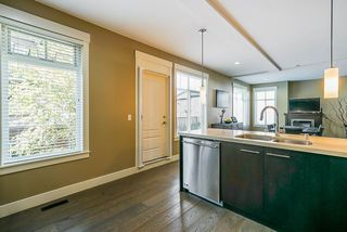"""Photo 9: 23 15977 26 Avenue in Surrey: Grandview Surrey Townhouse for sale in """"BELCROFT"""" (South Surrey White Rock)  : MLS®# R2413129"""