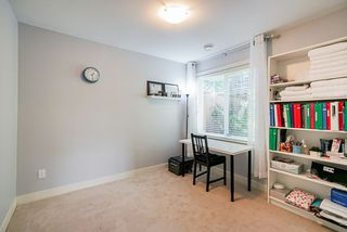 """Photo 17: 23 15977 26 Avenue in Surrey: Grandview Surrey Townhouse for sale in """"BELCROFT"""" (South Surrey White Rock)  : MLS®# R2413129"""