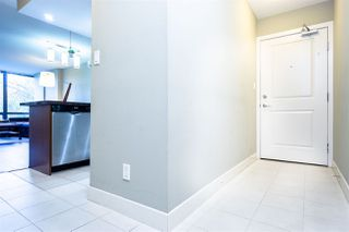 """Photo 4: 505 6333 KATSURA Street in Richmond: McLennan North Condo for sale in """"RESIDENCE ON A PARK"""" : MLS®# R2417664"""