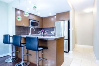 """Photo 11: 505 6333 KATSURA Street in Richmond: McLennan North Condo for sale in """"RESIDENCE ON A PARK"""" : MLS®# R2417664"""