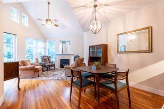 """Photo 4: 404 15350 16A Avenue in Surrey: King George Corridor Condo for sale in """"Ocean Bay Villas"""" (South Surrey White Rock)  : MLS®# R2418383"""
