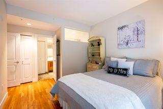 """Photo 9: 404 15350 16A Avenue in Surrey: King George Corridor Condo for sale in """"Ocean Bay Villas"""" (South Surrey White Rock)  : MLS®# R2418383"""