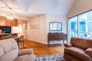 """Photo 8: 404 15350 16A Avenue in Surrey: King George Corridor Condo for sale in """"Ocean Bay Villas"""" (South Surrey White Rock)  : MLS®# R2418383"""