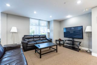 """Photo 18: 404 15350 16A Avenue in Surrey: King George Corridor Condo for sale in """"Ocean Bay Villas"""" (South Surrey White Rock)  : MLS®# R2418383"""