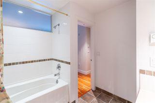 """Photo 12: 404 15350 16A Avenue in Surrey: King George Corridor Condo for sale in """"Ocean Bay Villas"""" (South Surrey White Rock)  : MLS®# R2418383"""