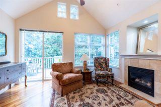 """Photo 7: 404 15350 16A Avenue in Surrey: King George Corridor Condo for sale in """"Ocean Bay Villas"""" (South Surrey White Rock)  : MLS®# R2418383"""