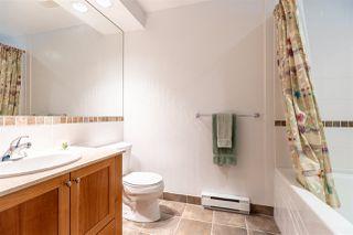 """Photo 11: 404 15350 16A Avenue in Surrey: King George Corridor Condo for sale in """"Ocean Bay Villas"""" (South Surrey White Rock)  : MLS®# R2418383"""