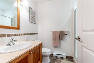 """Photo 14: 404 15350 16A Avenue in Surrey: King George Corridor Condo for sale in """"Ocean Bay Villas"""" (South Surrey White Rock)  : MLS®# R2418383"""