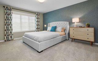 Photo 9: 3809 CHRUSTAWKA Place in Edmonton: Zone 55 House Half Duplex for sale : MLS®# E4184808