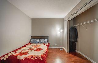 """Photo 9: 608 13618 100 Avenue in Surrey: Whalley Condo for sale in """"Infinity"""" (North Surrey)  : MLS®# R2441833"""