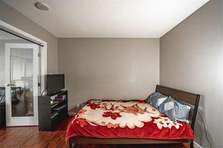 """Photo 11: 608 13618 100 Avenue in Surrey: Whalley Condo for sale in """"Infinity"""" (North Surrey)  : MLS®# R2441833"""