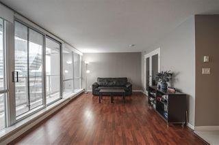 """Photo 8: 608 13618 100 Avenue in Surrey: Whalley Condo for sale in """"Infinity"""" (North Surrey)  : MLS®# R2441833"""