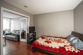 """Photo 10: 608 13618 100 Avenue in Surrey: Whalley Condo for sale in """"Infinity"""" (North Surrey)  : MLS®# R2441833"""