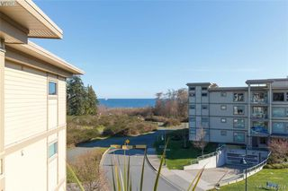 Photo 25: 404 3223 Selleck Way in VICTORIA: Co Lagoon Condo Apartment for sale (Colwood)  : MLS®# 835790