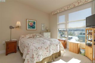 Photo 17: 404 3223 Selleck Way in VICTORIA: Co Lagoon Condo Apartment for sale (Colwood)  : MLS®# 835790