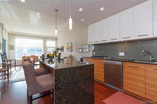 Photo 16: 404 3223 Selleck Way in VICTORIA: Co Lagoon Condo Apartment for sale (Colwood)  : MLS®# 835790