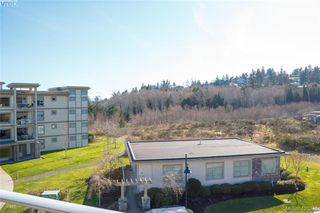 Photo 26: 404 3223 Selleck Way in VICTORIA: Co Lagoon Condo Apartment for sale (Colwood)  : MLS®# 835790
