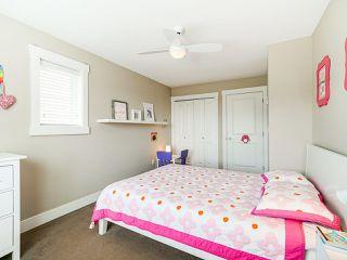 Photo 27: 3368 MASON Avenue in Coquitlam: Burke Mountain Condo for sale : MLS®# R2461987