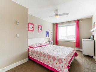 Photo 26: 3368 MASON Avenue in Coquitlam: Burke Mountain Condo for sale : MLS®# R2461987