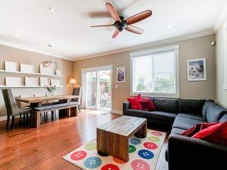 Photo 18: 3368 MASON Avenue in Coquitlam: Burke Mountain Condo for sale : MLS®# R2461987